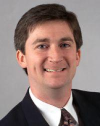 John Waldron, III