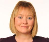 Chloe Barker