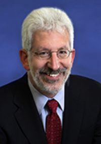 Mark Perlis