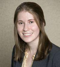 Rebecca Fink
