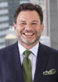Joseph Domenick Guarino