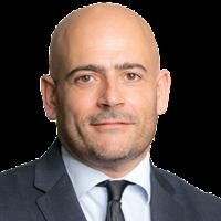 Francesco Sanna