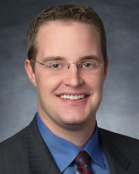 Brett Bachtell