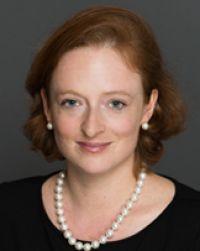 Ania Farren