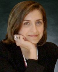 Anna Vesco