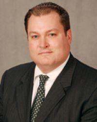 Brian Werst