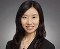Heidi Pang