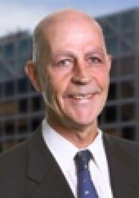 Geoff Taperell