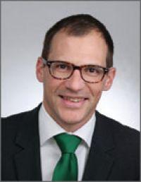 Dr. Andreas Splittgerber