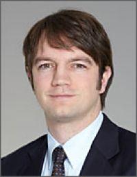 Sebastian Rockstroh