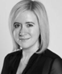 Caroline Brader-Smith