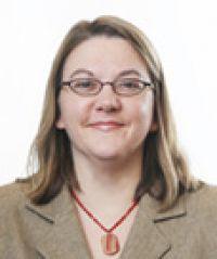 Shelby Hagenauer