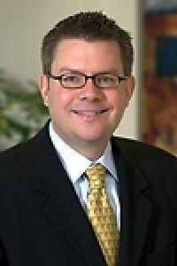 Max Bremer