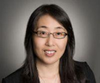 Helen Shouhua Yu