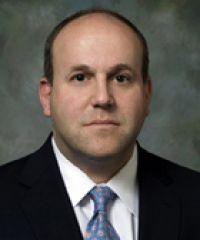 Steve Guggenheim