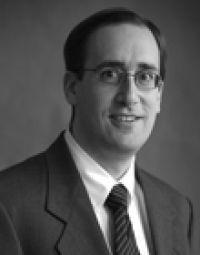 Daniel Stellenberg