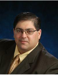 Peter Bonfiglio, Jr.