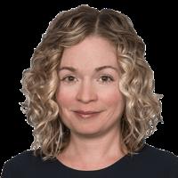 Amanda McLachlan