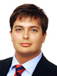 Alexander Rozmus