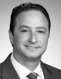 Carlos Treistman