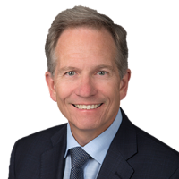 Tim Peckinpaugh