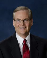 Joseph Hoffman, Jr.