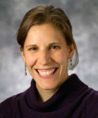 Emily Schlesinger