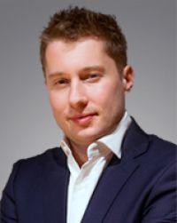 Krzysztof Gasior