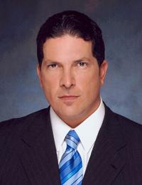 Joseph Tacopina