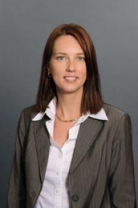 Sara Yager