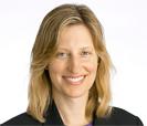 Carolyn Hazard