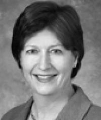 Patricia Dondanville