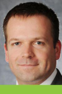 Michael Proctor