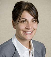 Erica Lowenthal