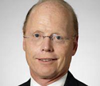 Daniel Winnike