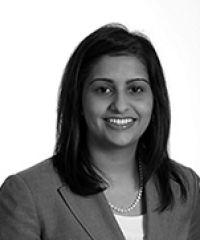 Shaira Nanji