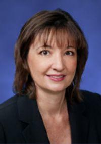 Janet Grumer