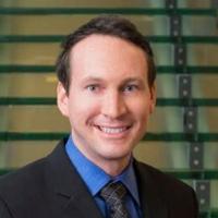 Jeffrey McKenna