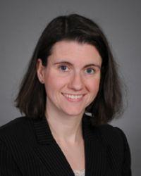 Kristin Connarn