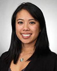 Teri Nguyen