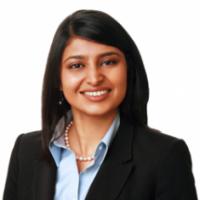 Jessica Agarwal