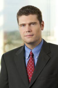 David Walz