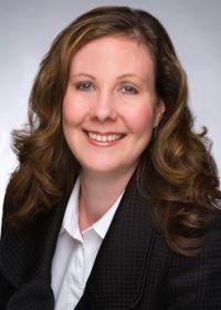 Deborah Spranger