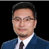 Joseph Tseng