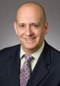 Lloyd MacNeil
