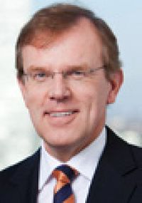 Dr. Ludger Giesberts LL.M.