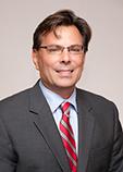 Michael Wietrzychowski