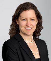 Sarah Kroll-Rosenbaum