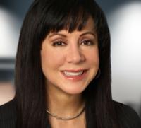 Lisa Acevedo