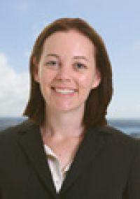 Donna Trembath